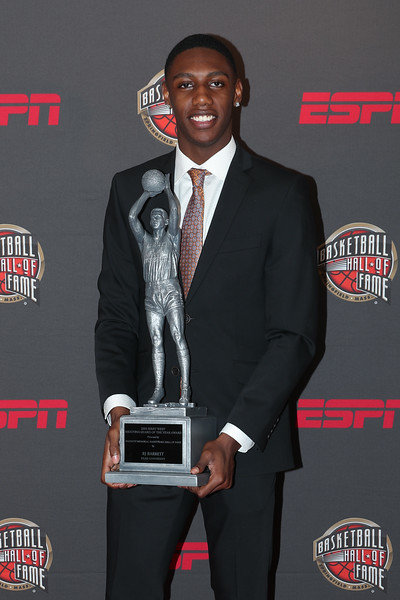 ESPN HOF College Basketball Awards_Cr. Mpu Dinani-4.jpg