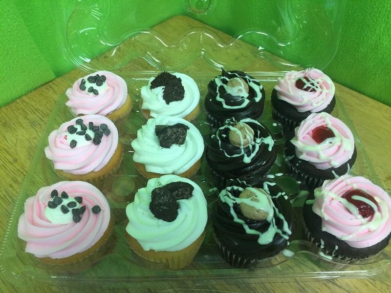 Cupcake (123).jpg