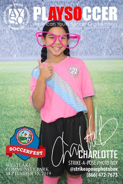 AYSO_Soccerfest_2019_Prints_ (2).jpg