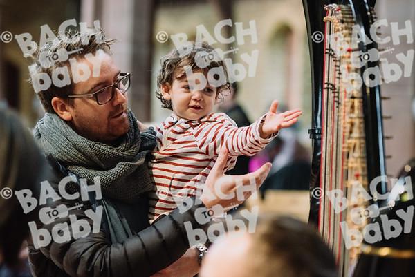 © Bach to Baby 2017_Alejandro Tamagno_Balham_2018-01-13 035.jpg