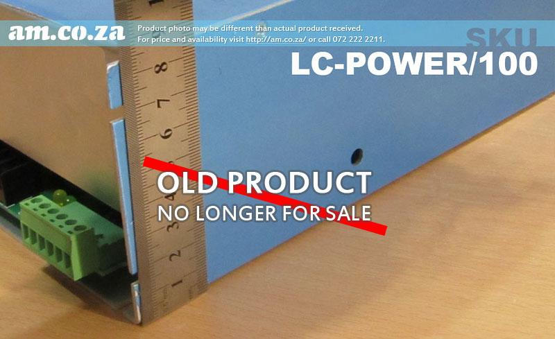 Corner-size-L.jpg
