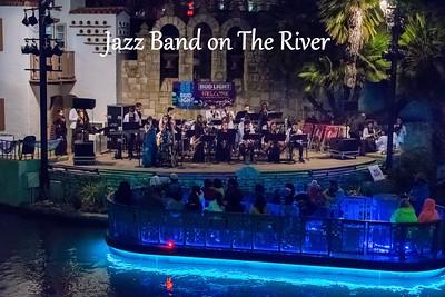 20180210 Jazz at The River