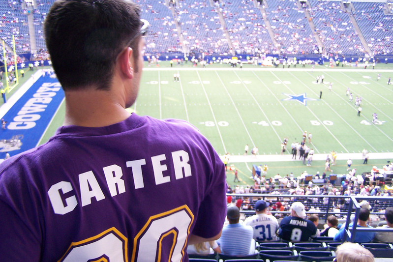 080828, Vikings Game (22).jpg
