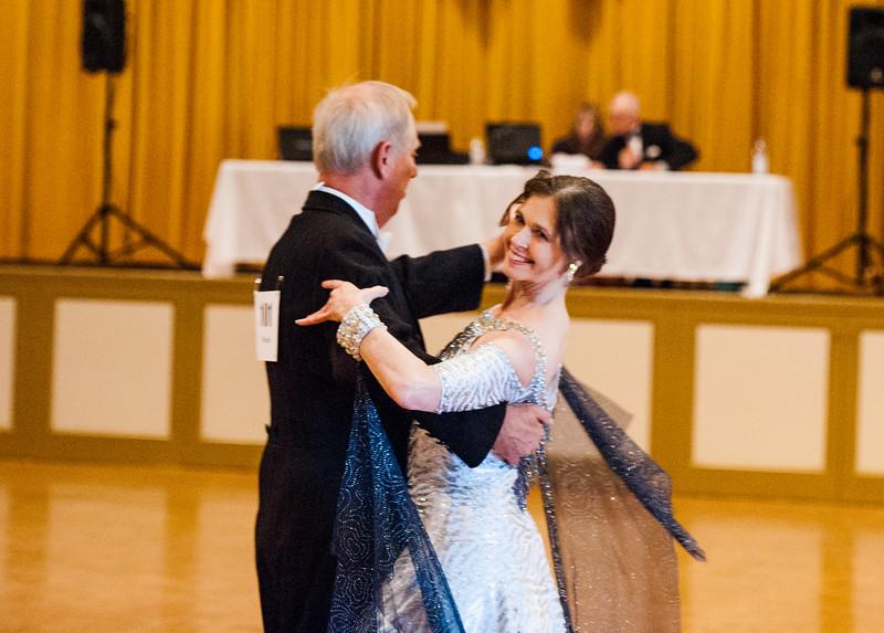 Dance_masters_2016_comp-0538.JPG