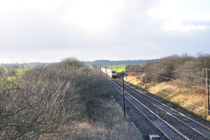 East Coast main line at site of the Isles - Richard Cowen.JPG