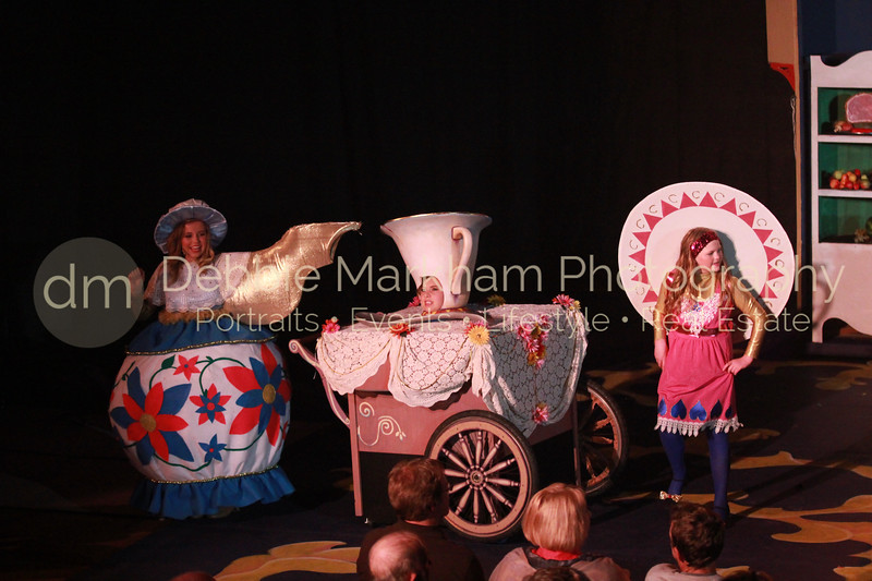 DebbieMarkhamPhoto-Saturday April 6-Beauty and the Beast905_.JPG
