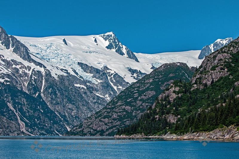 Alaska boat trip2.jpg