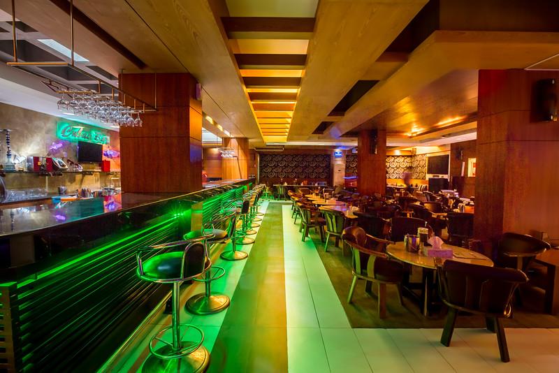 Bar-010-Uttara Club.JPG