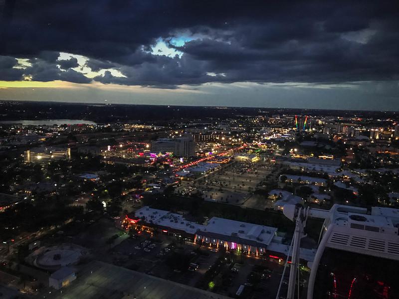 Orlando142.jpg
