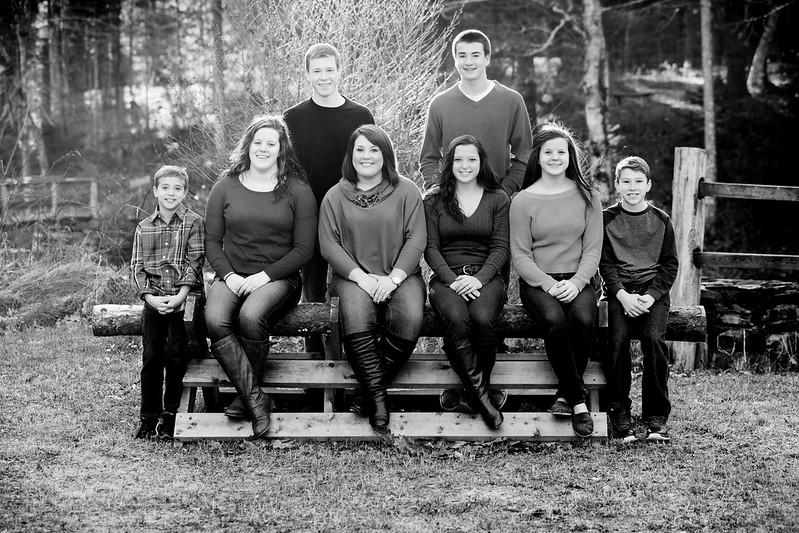 Gifford-Family-12.jpg