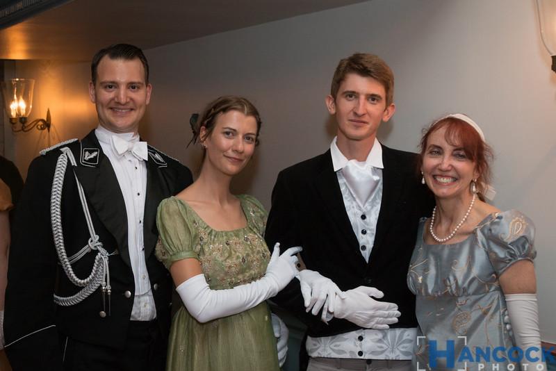 Jane Austen 2016-174.jpg
