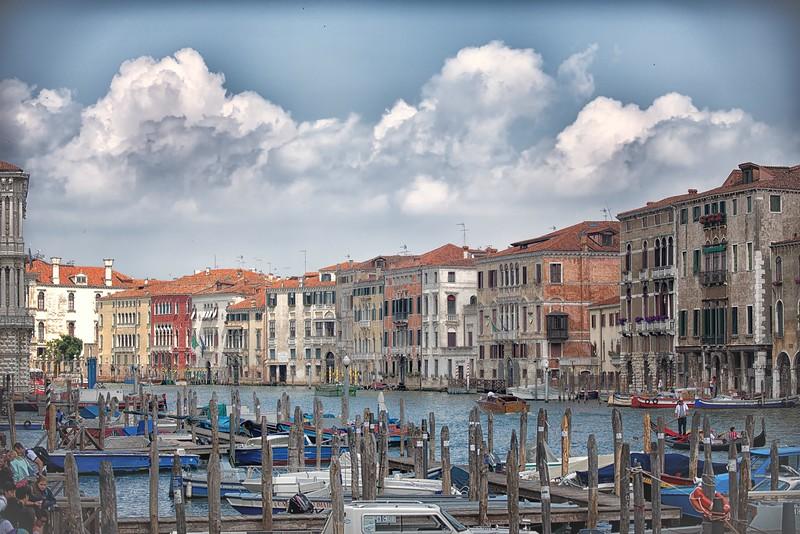 13-06June-Venice-70-Edit.jpg