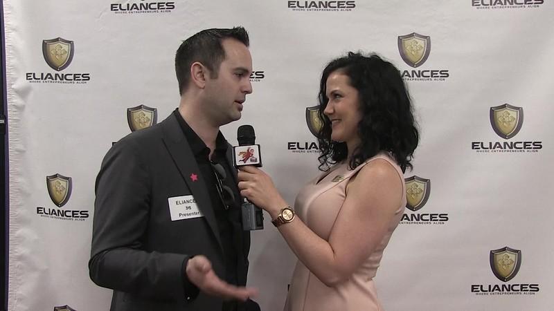 Eliances Interviews Gary Denham 4-2-19.mp4