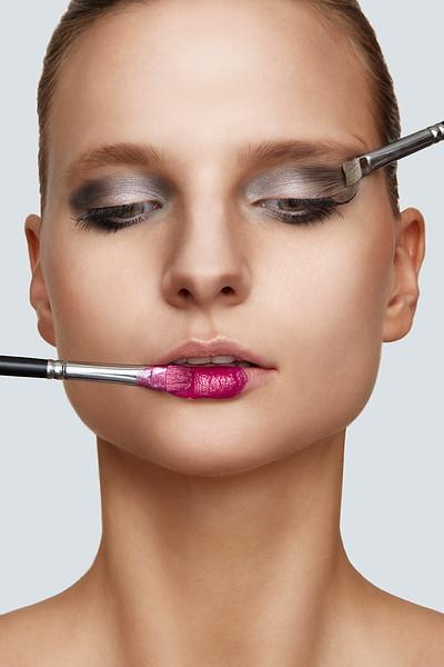 Hair-Makeup-Emi-Koizumi-Beauty-Editorial-Creative-Space-Artists-Management-9.jpg