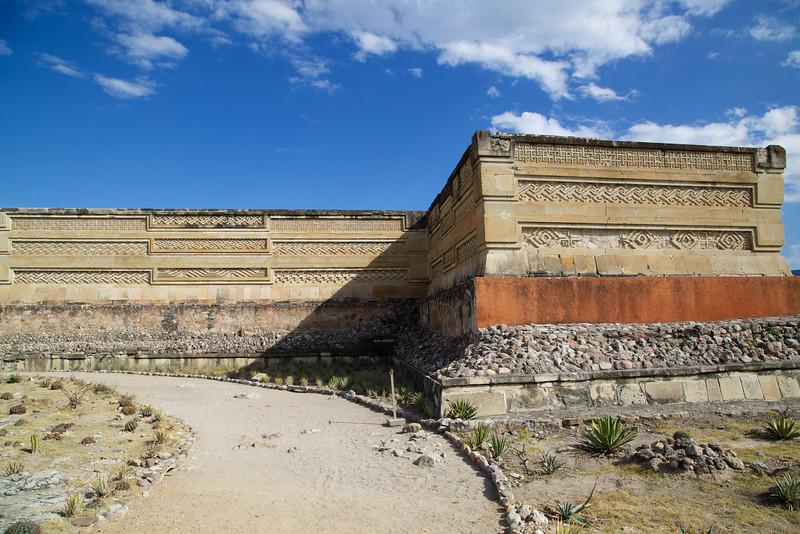 Roewe_Mexico 73.jpg