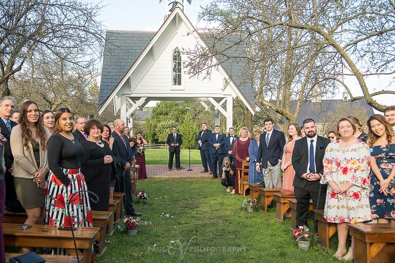 Ironstone Ranch Wedding 284.jpg