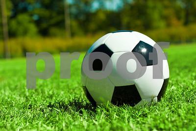 lufkin-leads-way-on-all165a-girls-soccer-team