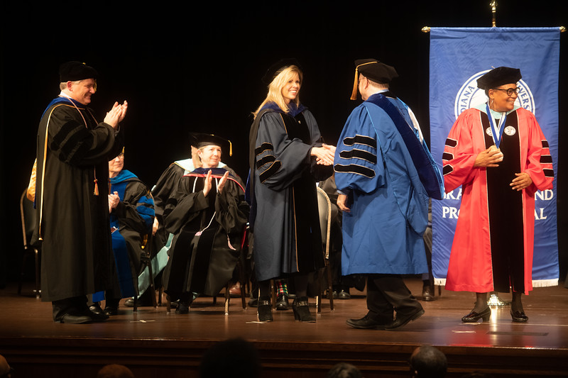 12_13_19_doctoral_hooding (141 of 418).jpg