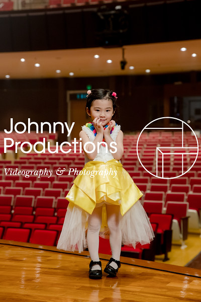 0027_day 2_yellow shield portraits_johnnyproductions.jpg