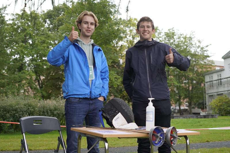 2021-08-31_EirikHalvardNorseth_aC_Idrettskavalkaden_15.JPG