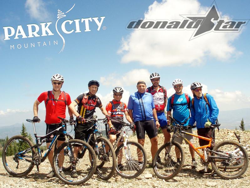 park city group photo.jpg