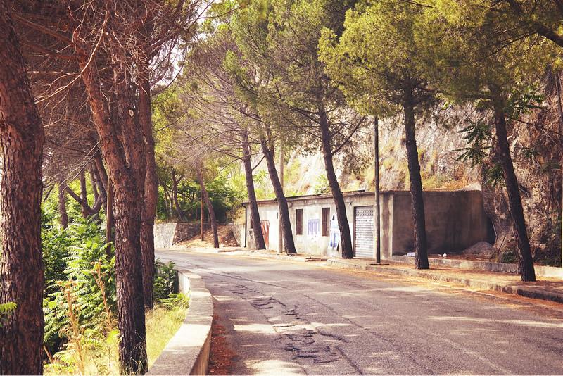 PERONE_Italy(6).jpg