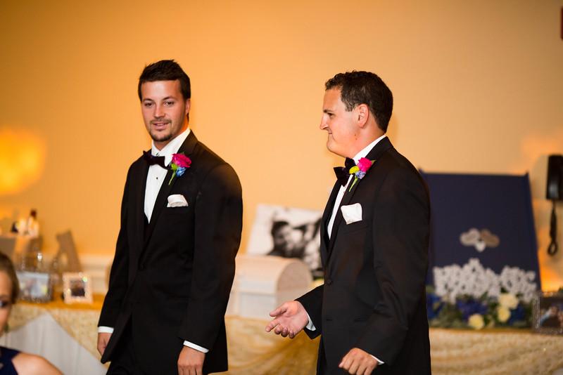 Brandon & Alshey _Reception  (41).jpg