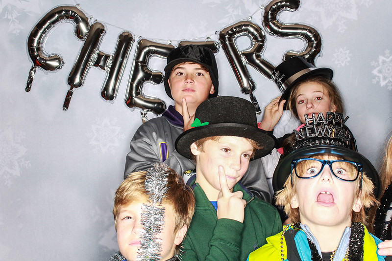 New Years Eve At The Roaring Fork Club-Photo Booth Rental-SocialLightPhoto.com-323.jpg