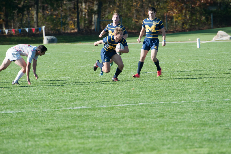 2016 Michigan Rugby vs. Wisconsin  207.jpg