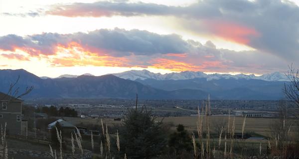 2015-03 Colorado