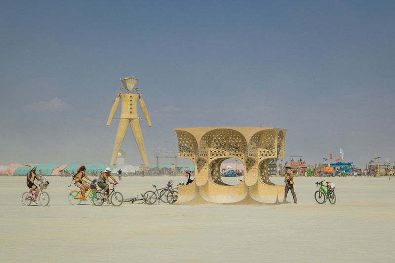 Burning Man 2014-7089.jpg