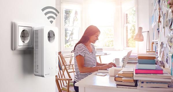 10 Perguntas sobre Wi-Fi