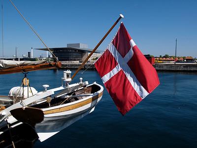 Norvegia 2011