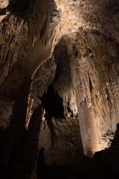 20161105 Carlsbad Caverns 136.jpg