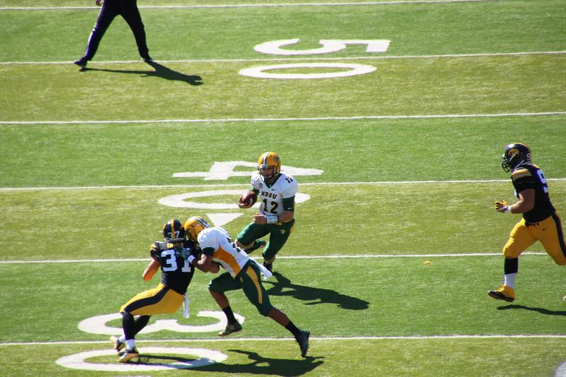 2016 Bison Football - Iowa 015.JPG