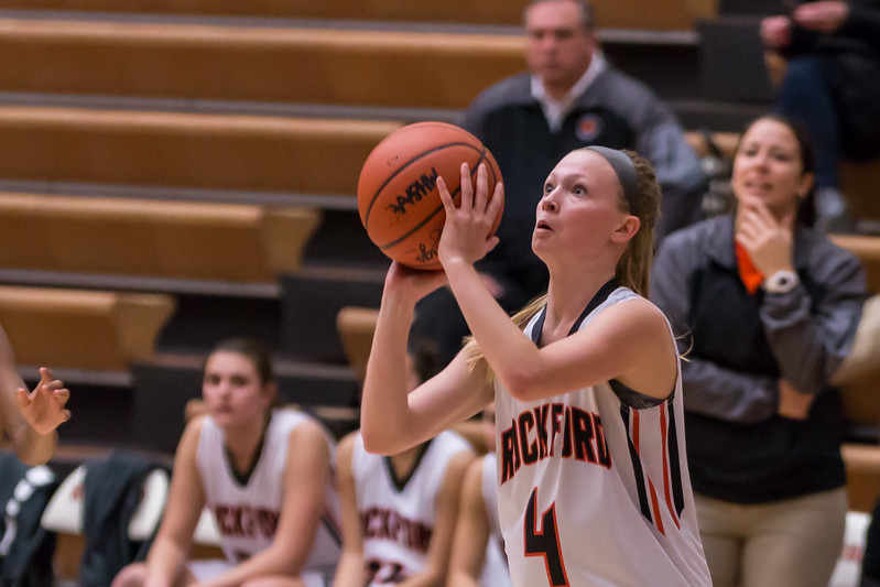Rockford JV basketball vs Mona Shores 12.12.17-104.jpg