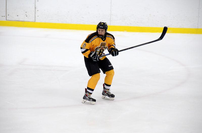 141004 Jr. Bruins vs. Boston Bulldogs-059.JPG