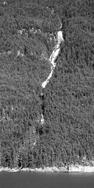 2017-08-10-Glacier-Bay-NP-17.jpg