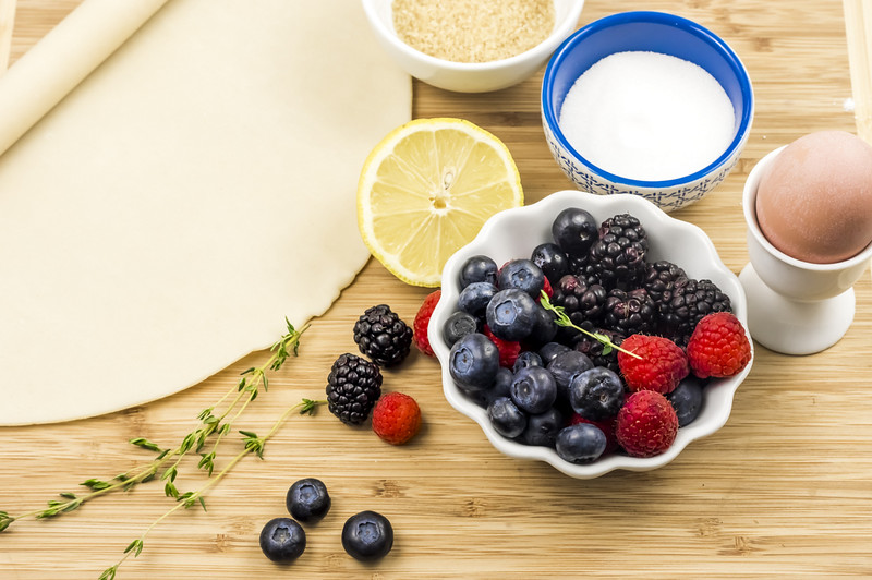 Mixed_Berry_Mini_Galettes_Ingredients.jpg
