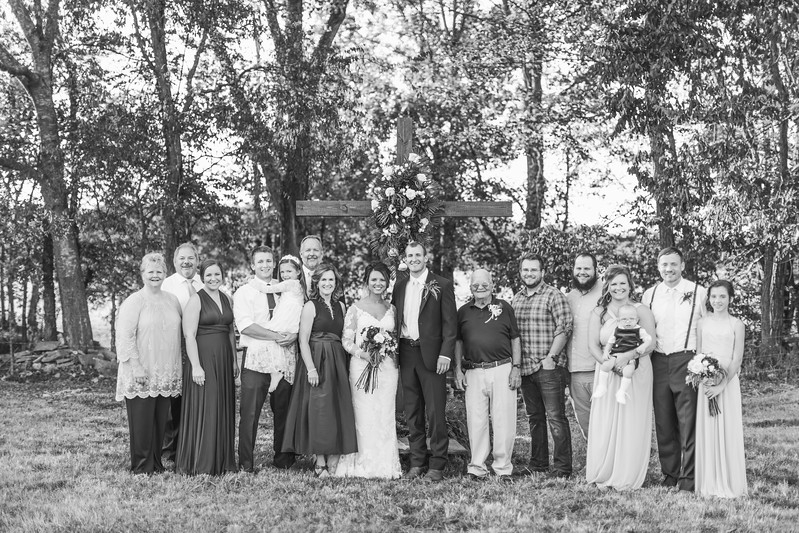 363_Aaron+Haden_WeddingBW.jpg