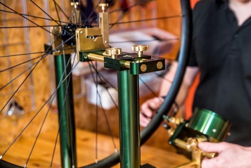 Elswood-Cycles-1601.jpg