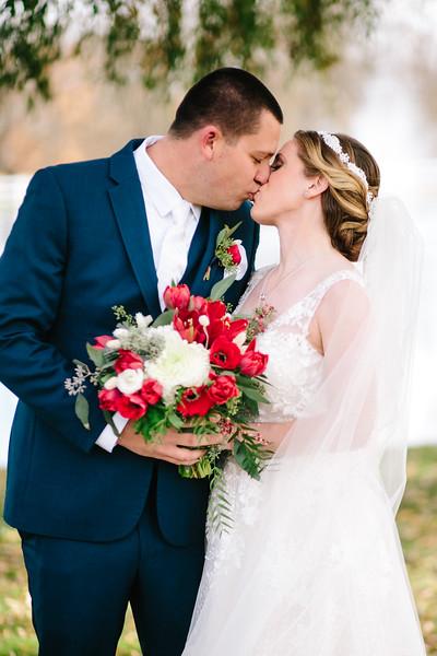 Caitlyn and Mike Wedding-220.jpg
