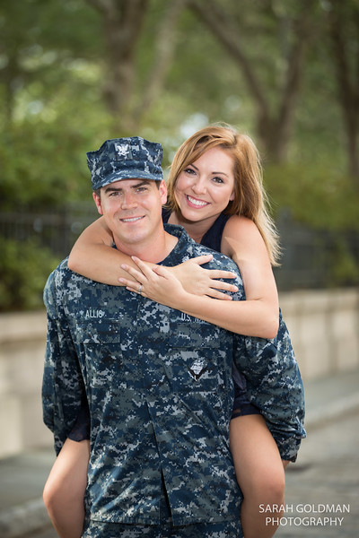 military-themed-engagement-photos (65).jpg