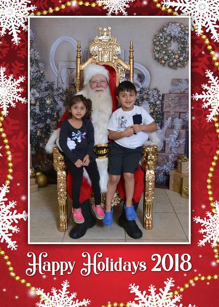Santa-74.jpg