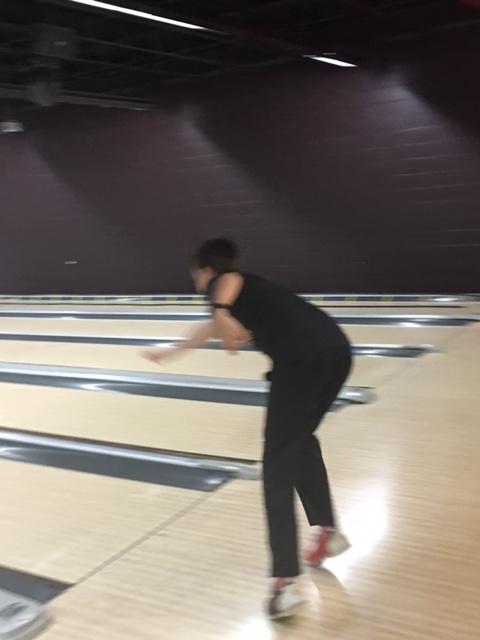 2017-03-12-HOPE-JOY-Bowling_007.jpg