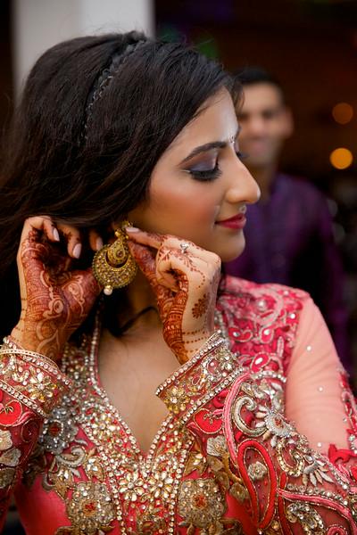 Le Cape Weddings - Indian Wedding - Day One Mehndi - Megan and Karthik  DII  228.jpg