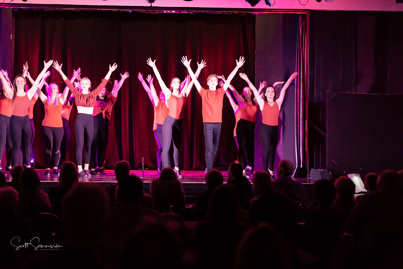 St_Annes_Musical_Productions_2019_421.jpg