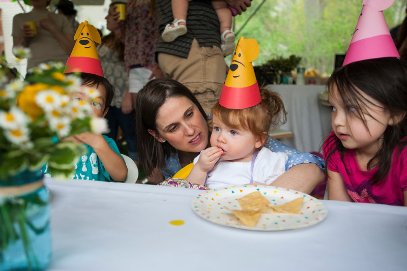 sienna-birthday-party-136-05122014.jpg