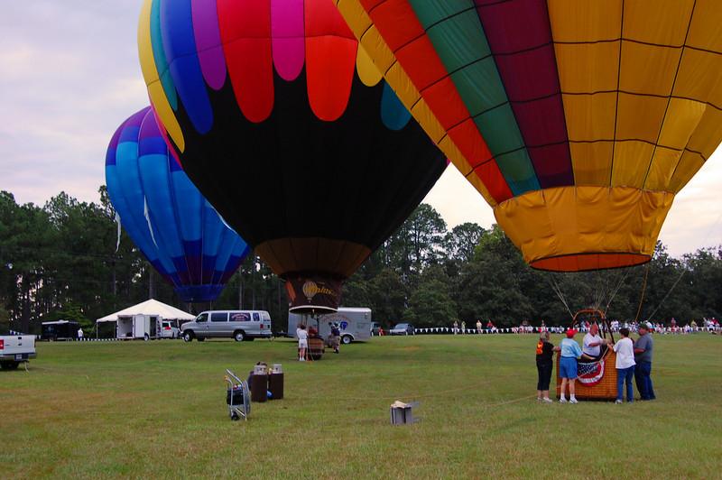 Balloon Launch 4.jpg