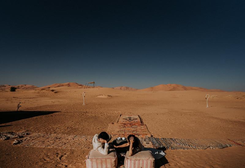 Tu-Nguyen-Destination-Wedding-Photographer-Morocco-Videographer-Sahara-Elopement-533.jpg